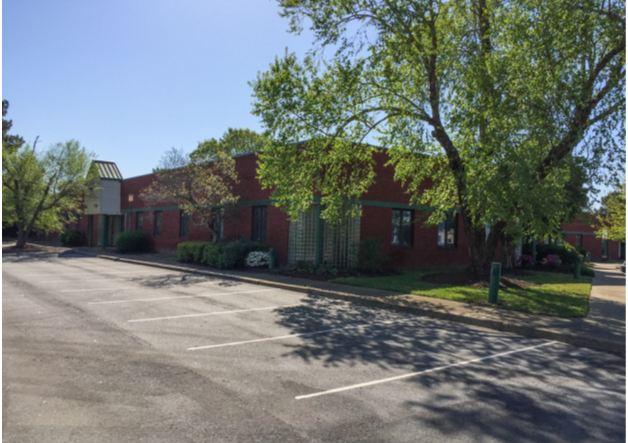 be13b19e226ab1 Virginia Beach, VA Commercial Real Estate - OfficeSpace.com