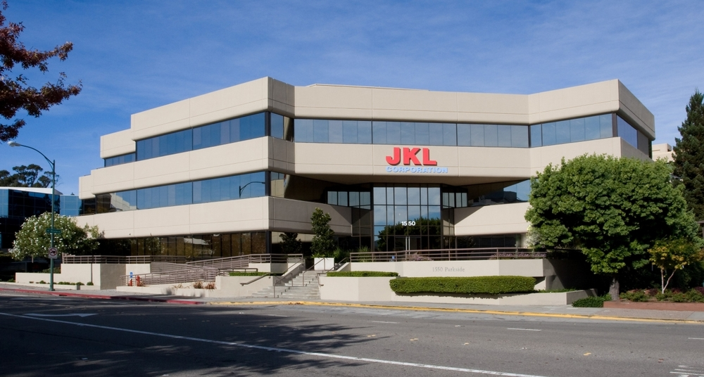 Walnut Creek Ca Commercial Real Estate Officespace Com