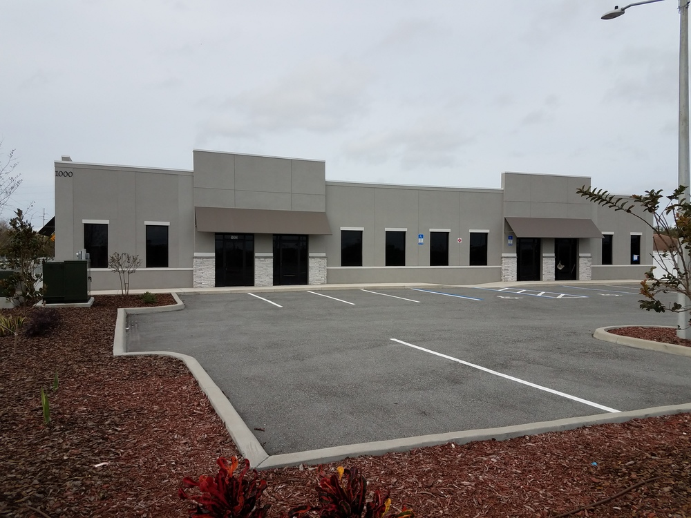 Kissimmee, FL Commercial Real Estate - OfficeSpace com
