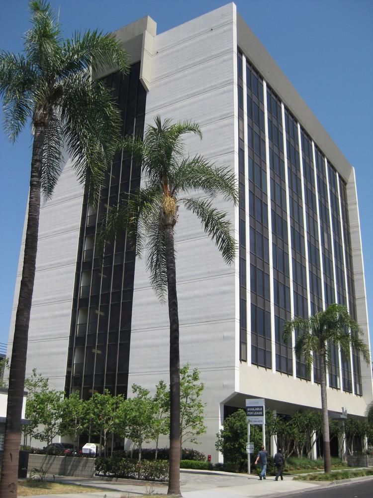 Santa Ana Ca Commercial Real Estate Officespace Com
