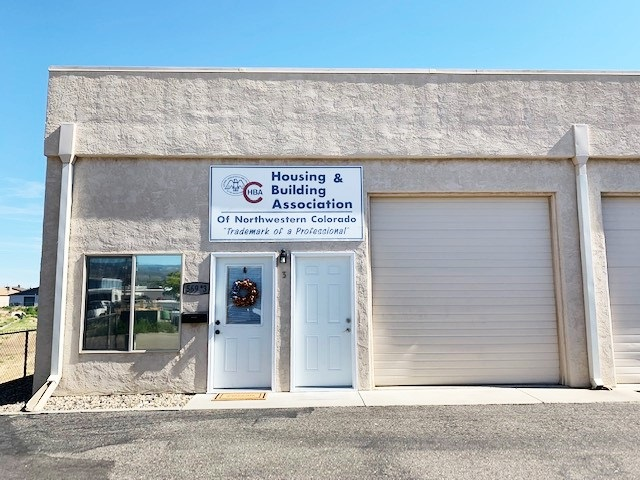 Colorado Industrial Space For Lease - OfficeSpace com
