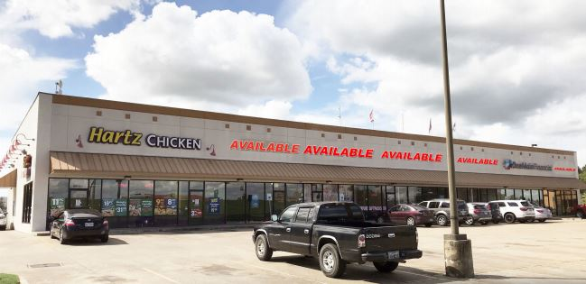 Greater El Campo, TX Commercial Real Estate - OfficeSpace com