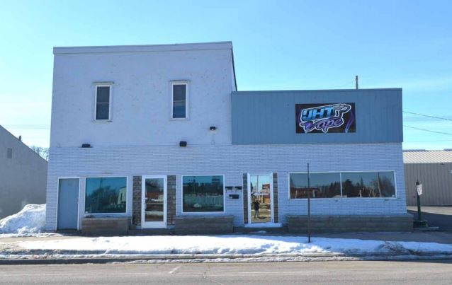 Minnesota Industrial For Sale - OfficeSpace com