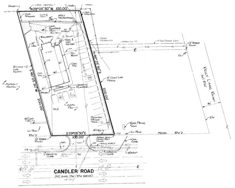 Decatur Ga Commercial Real Estate