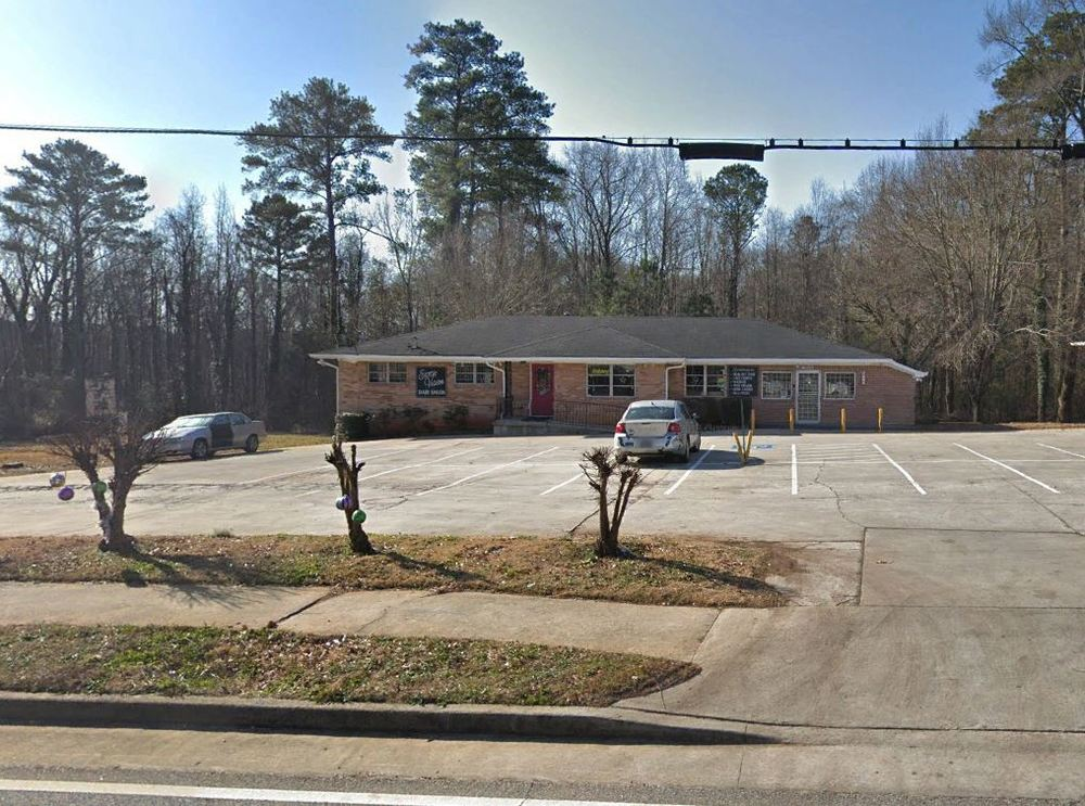 Georgia Retail Commercial Real Estate - OfficeSpace com