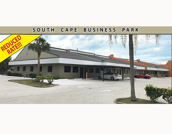 Cape Coral Fl Commercial Real Estate Officespace Com