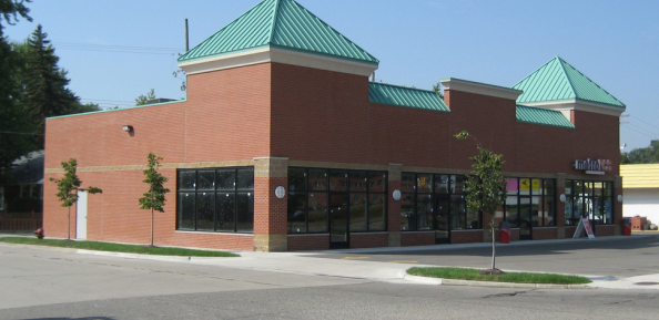 Redford, MI Commercial Real Estate - OfficeSpace com