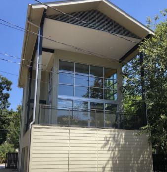 Decatur Ga Commercial Real Estate Officespace Com