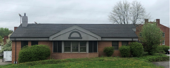 Akron Oh Commercial Real Estate Officespace Com