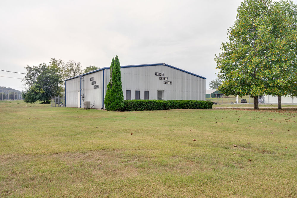 Maury County, TN Commercial Real Estate - OfficeSpace com