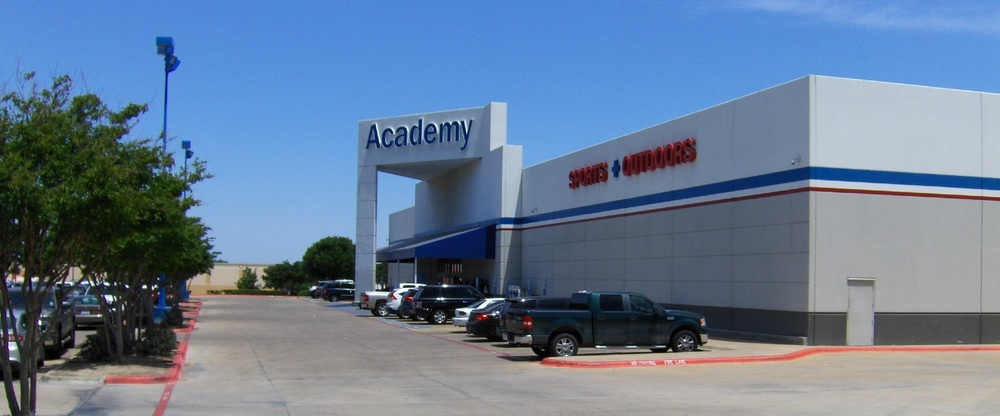 Texas Commercial Real Estate - OfficeSpace com