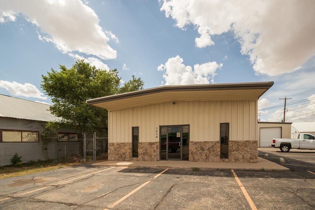 odessa tx commercial real estate officespace com odessa tx commercial real estate