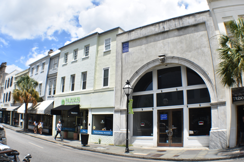 Charleston, SC Commercial Real Estate - OfficeSpace com