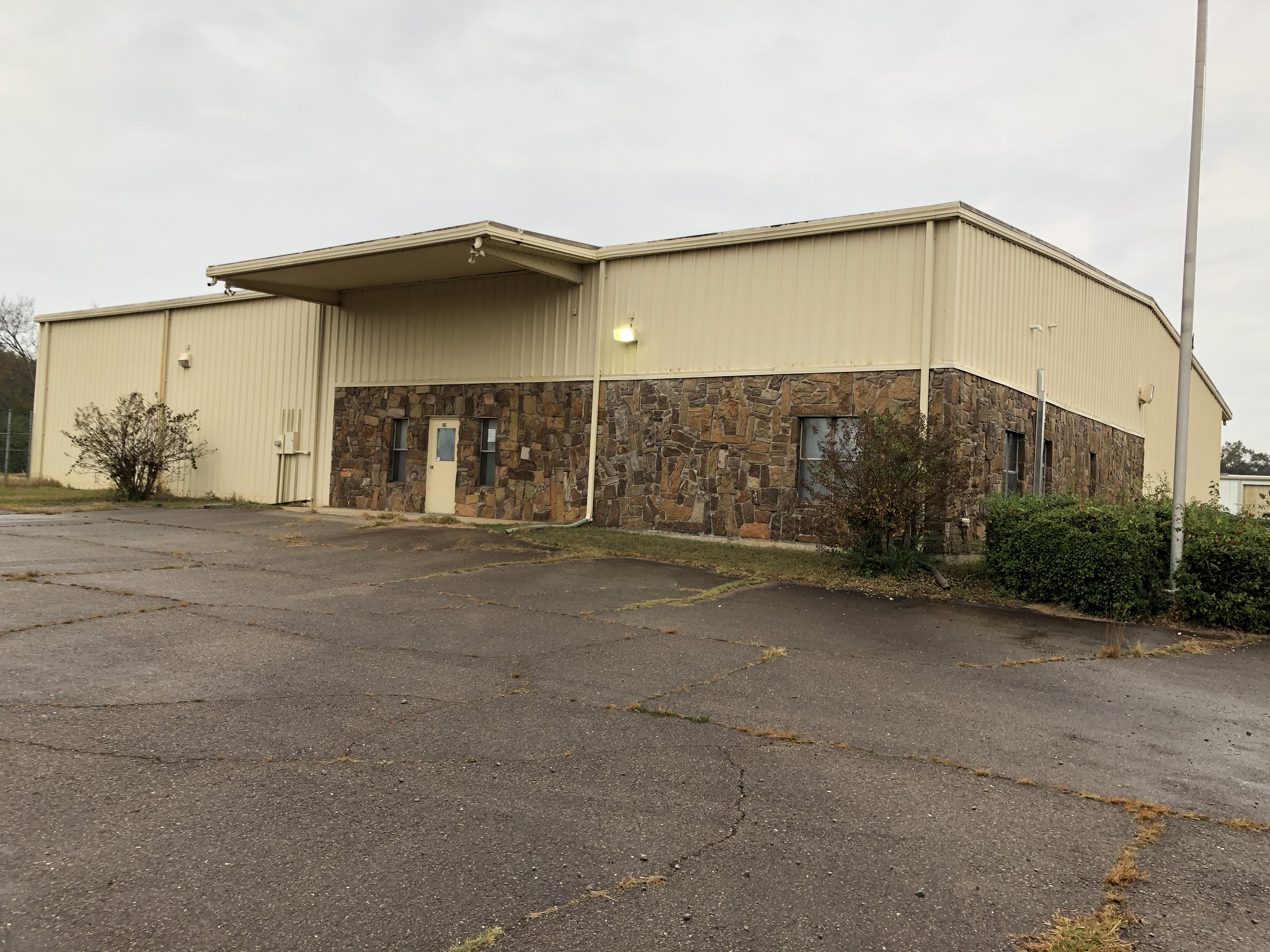 Greater Hot Springs, AR Office Space for Lease - OfficeSpace.com
