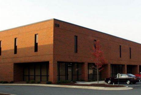 Woodstock Ga Commercial Real Estate Officespace Com