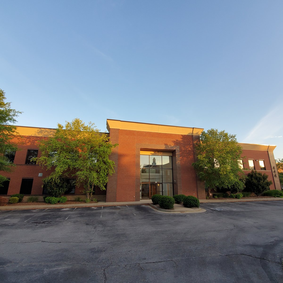 Lexington Ky Commercial Real Estate Officespace Com