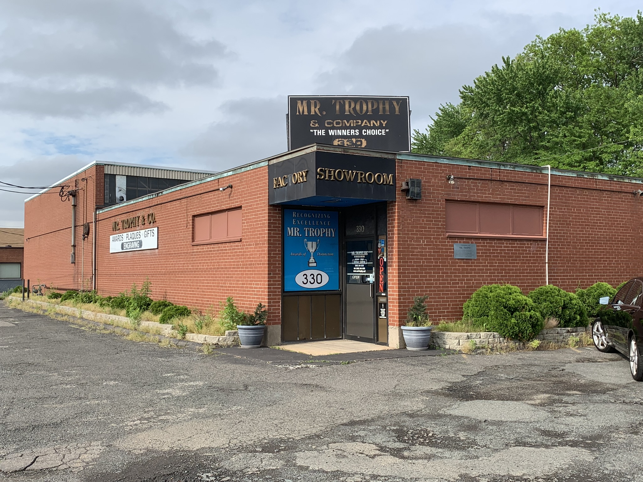 Hartford County Ct Commercial Real Estate Officespacecom