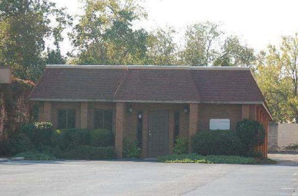 Warner Robins, GA Commercial Real Estate - OfficeSpace com