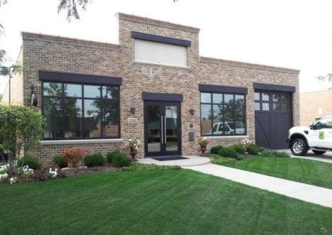 streamwood il office space for lease officespace com