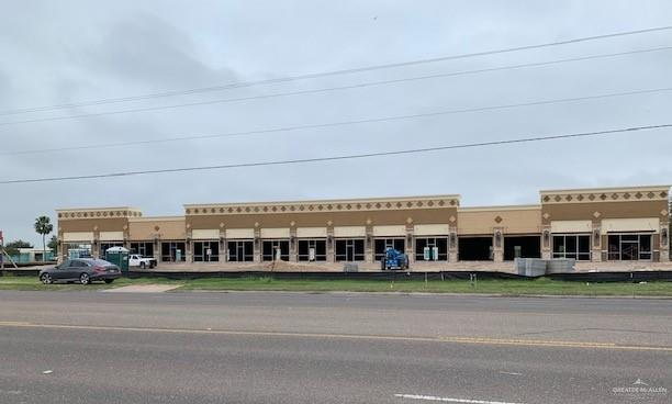Mission, TX Commercial Real Estate - OfficeSpace com