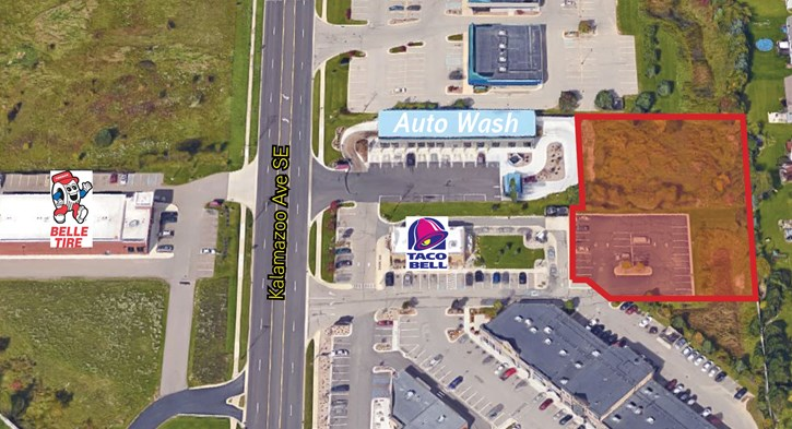 49508 Office Space For Lease Officespace Com