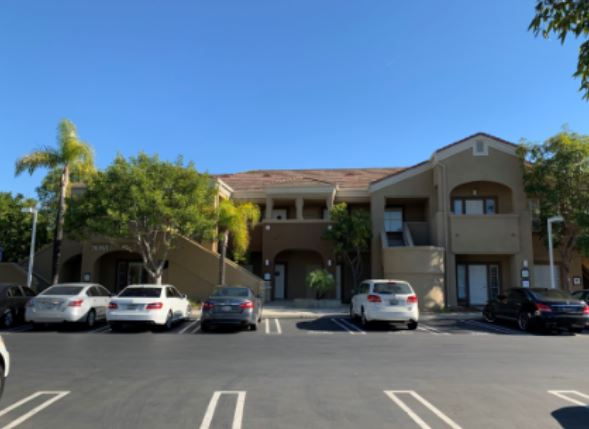 Mission Viejo, CA Commercial Real Estate - OfficeSpace com
