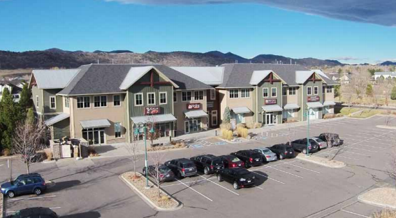 Littleton Co Commercial Real Estate Officespace Com