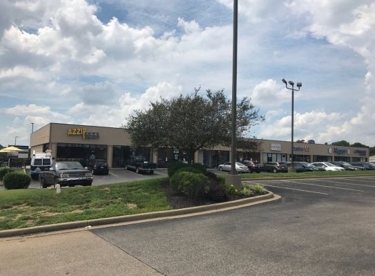 Evansville, IN Retail Commercial Real Estate - OfficeSpace com