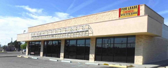 Las Cruces Nm Commercial Real Estate Officespace Com