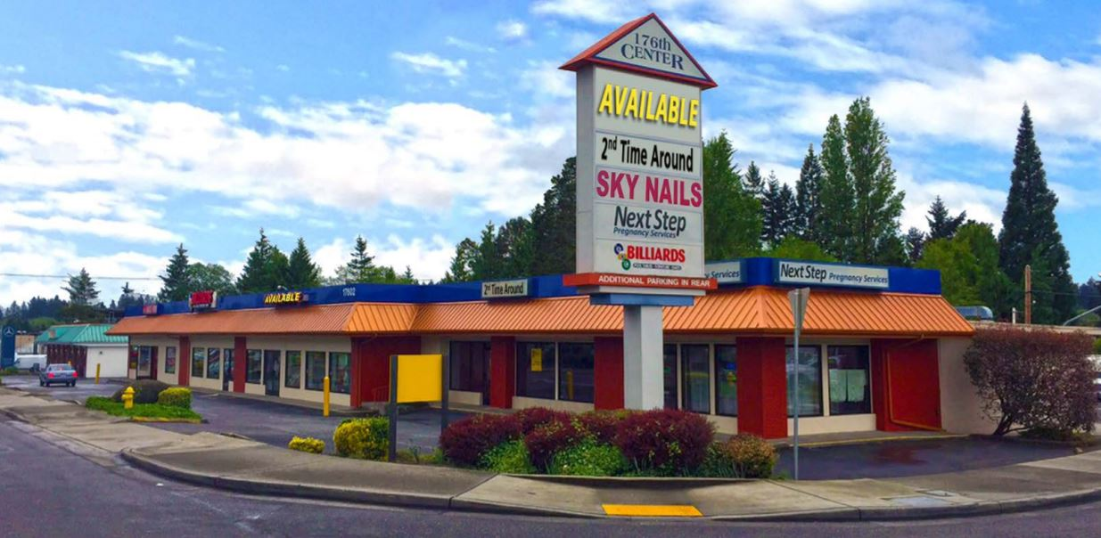 lynnwood wa retail commercial real estate officespace com officespace com