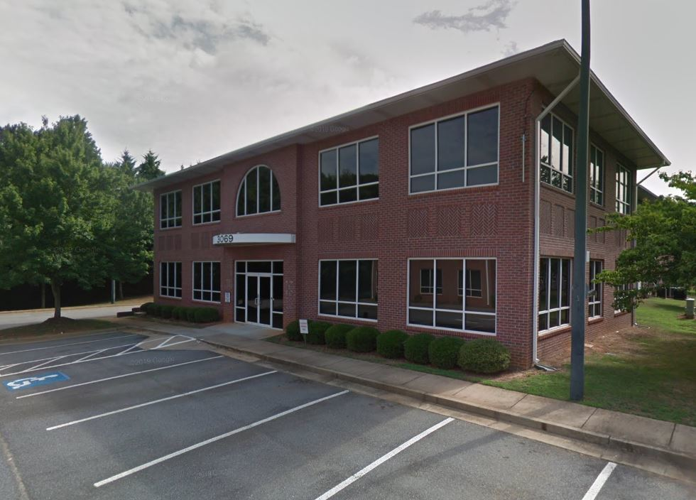 Duluth Ga Commercial Real Estate Officespace Com