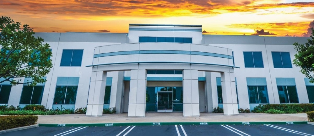 ORANGE County, CA Commercial Real Estate - OfficeSpace com