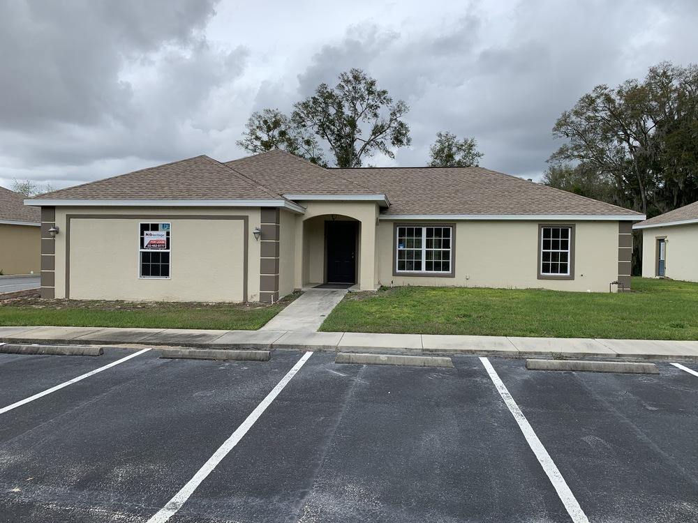Ocala Fl Commercial Real Estate Officespace Com