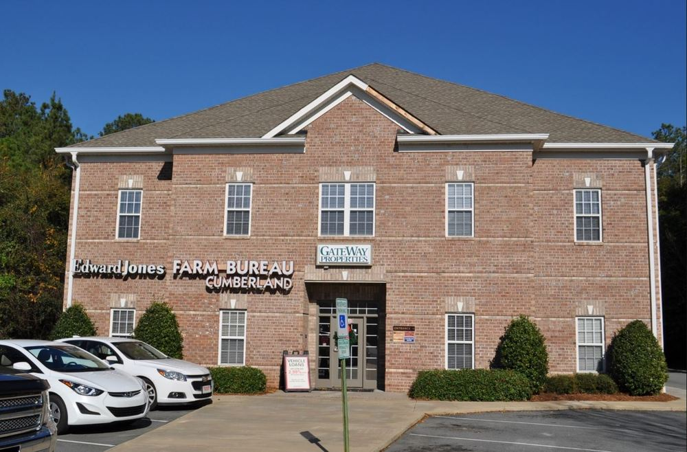 Hope Mills, NC Commercial Real Estate - OfficeSpace com