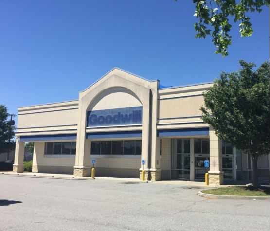 Portsmouth Va Commercial Real Estate Officespace Com