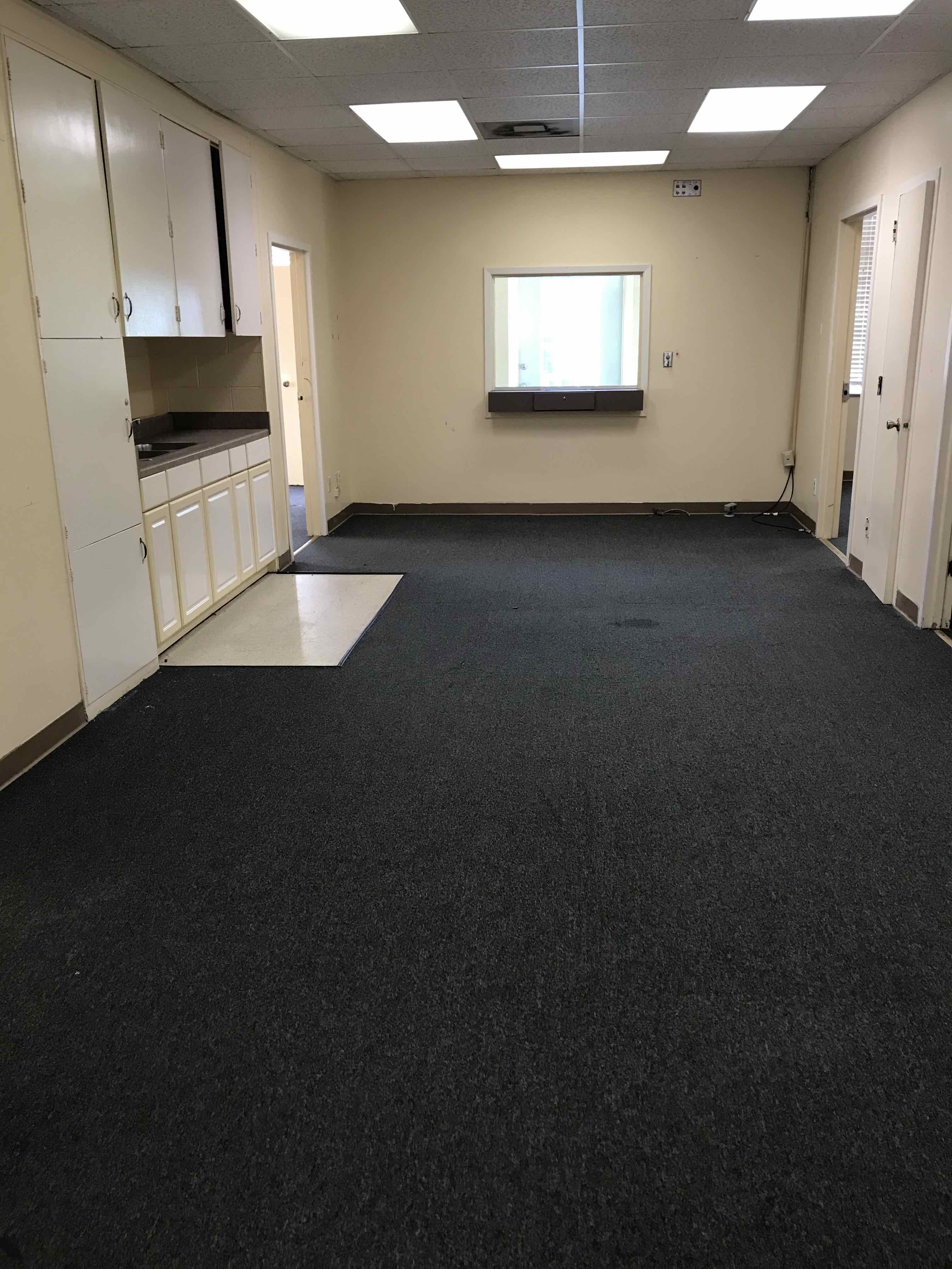 Beaumont Tx Office Commercial Real Estate Officespace Com