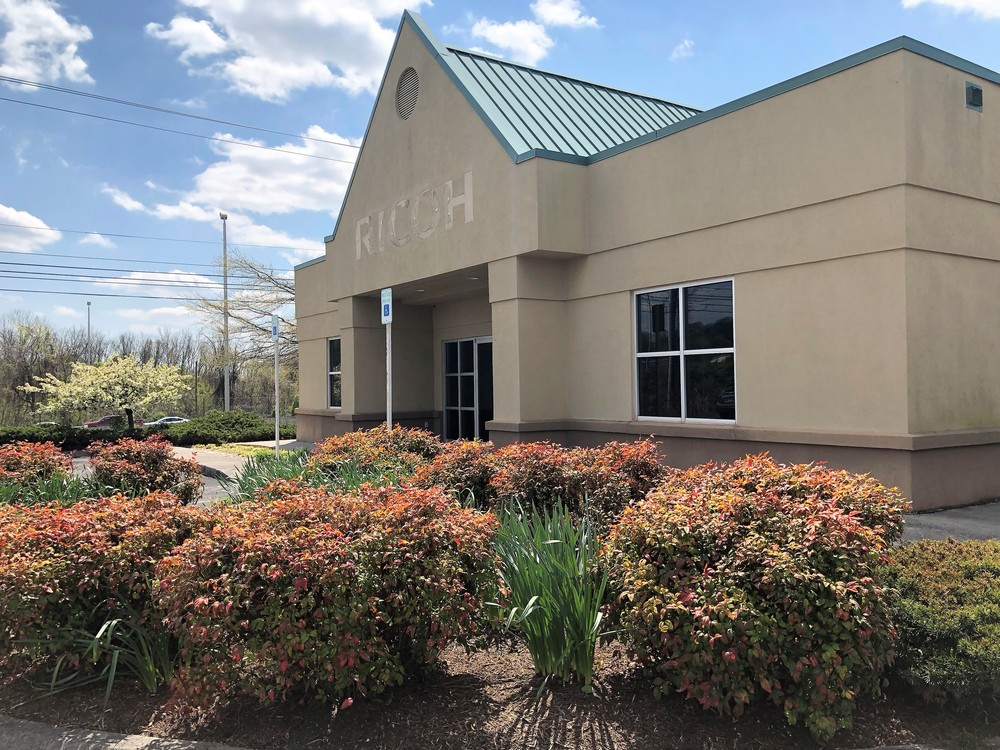 Commercial Real Estate in 37923 - OfficeSpace com