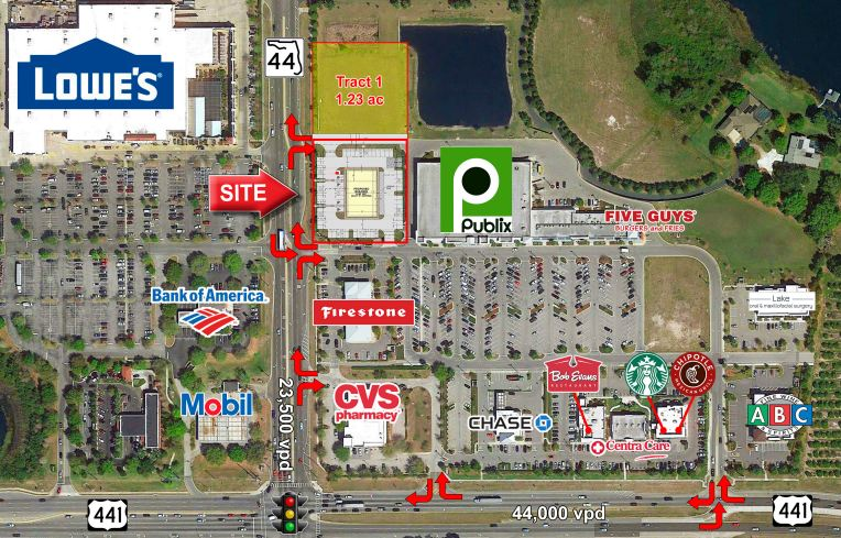Greater Orlando Fl Commercial Real Estate Officespace Com