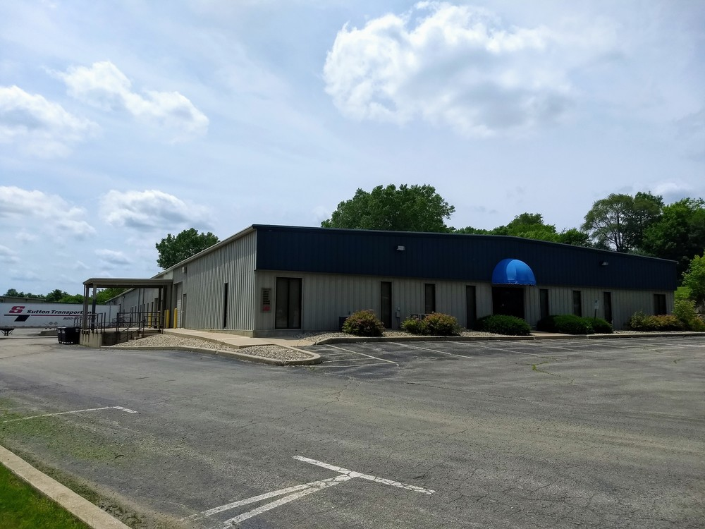 Greater Madison WI Commercial Real Estate