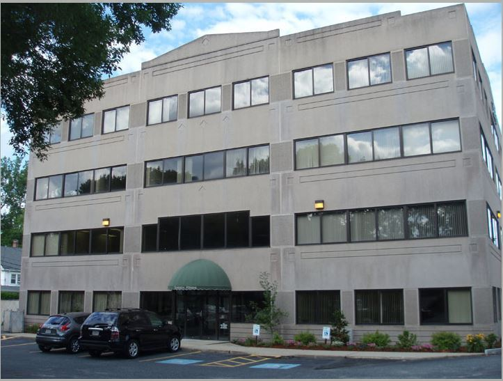 Framingham, MA Office Commercial Real Estate - OfficeSpace com