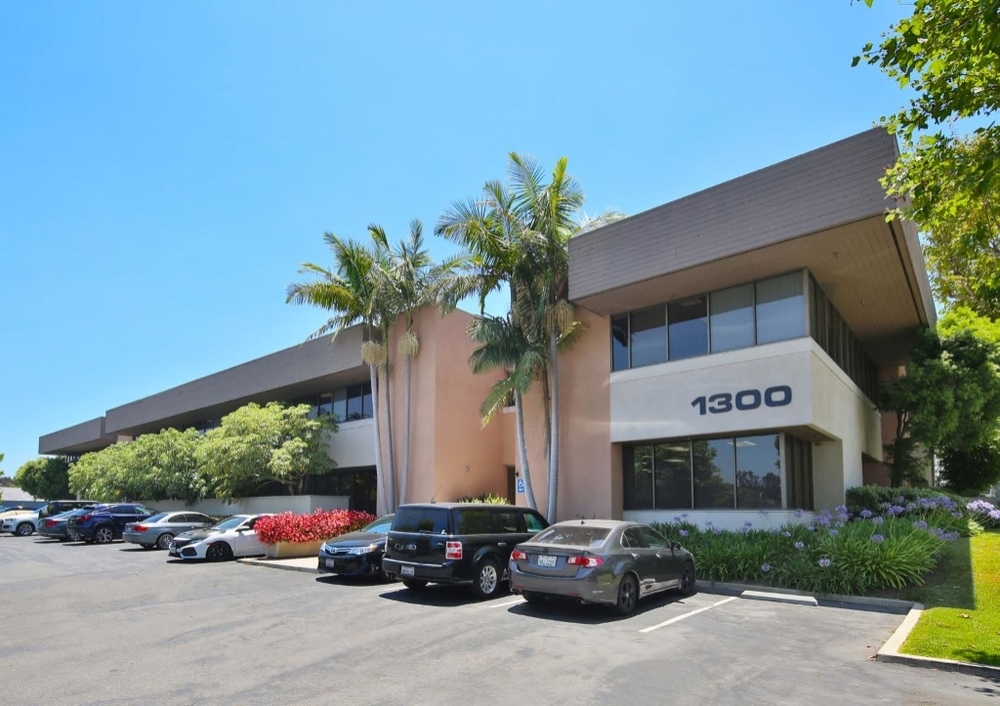 Newport Beach Ca Commercial Real Estate Officespace Com