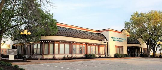 Saint Louis, MO Office Space For Lease - OfficeSpace com