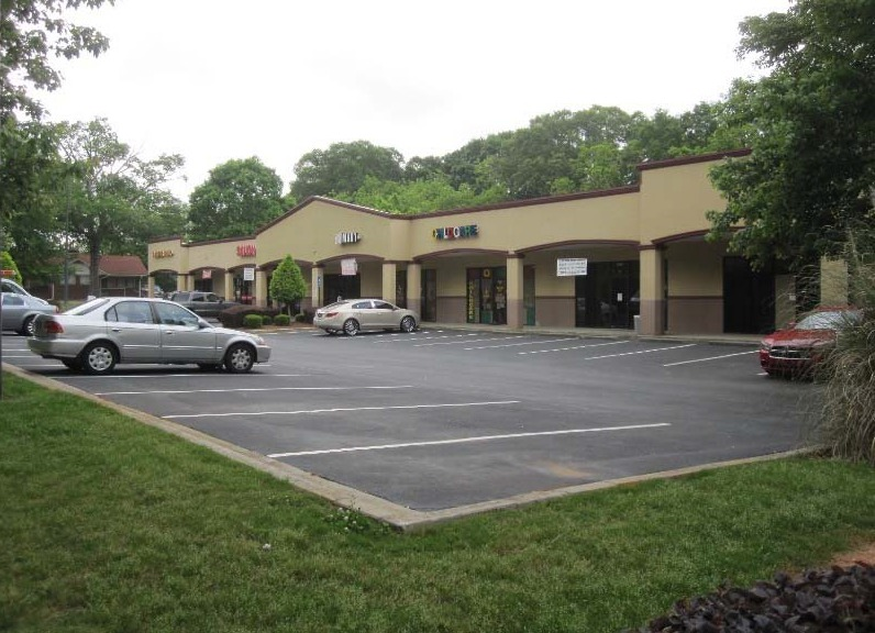 30058 Office Space For Lease