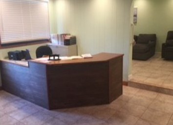 West Palm Beach Fl Commercial Real Estate Officespace Com