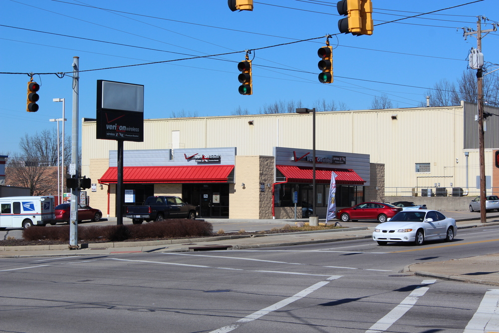 Cash advance greensburg ky photo 6