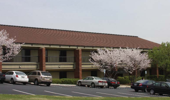 Commercial Real Estate in 35209 - OfficeSpace com