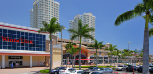 Hallandale Beach Fl Commercial Real Estate Officespace Com