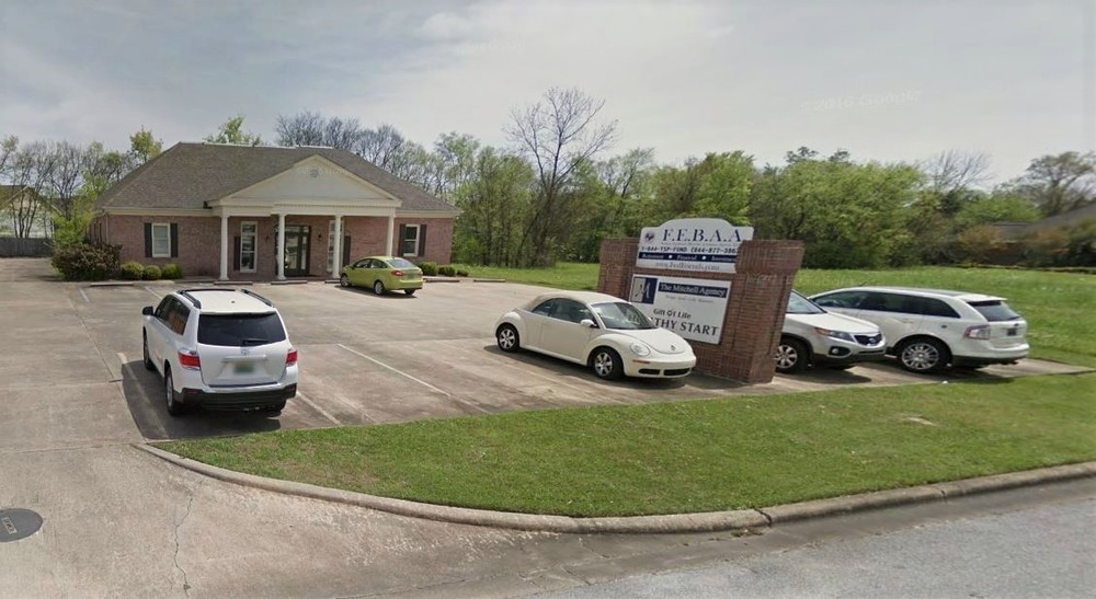 Montgomery Al Commercial Real Estate Officespace Com