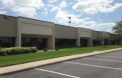 46278 Office Space For Lease Officespace Com