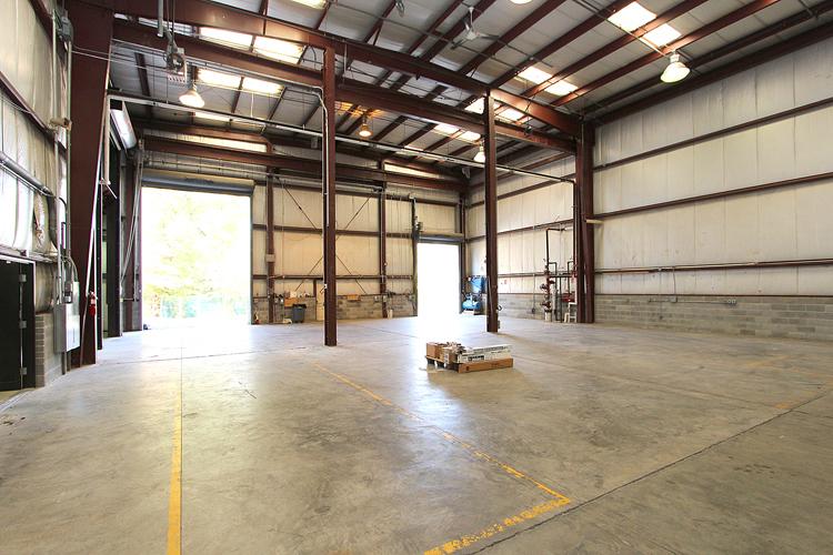 Woodbridge Va Commercial Real Estate Officespace Com